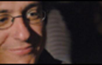 Plusieurs films québécois présentés au festival de Toronto