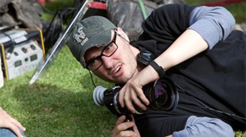 Josh Trank prend la barre du nouveau Fantastic Four