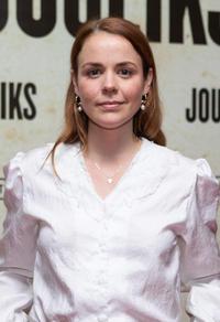 Noémie O'Farrell