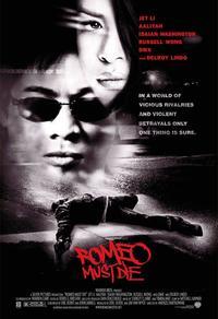 Roméo doit mourir
