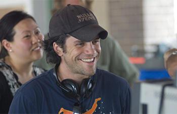Jeff Wadlow rédigera le scénario de X-Force