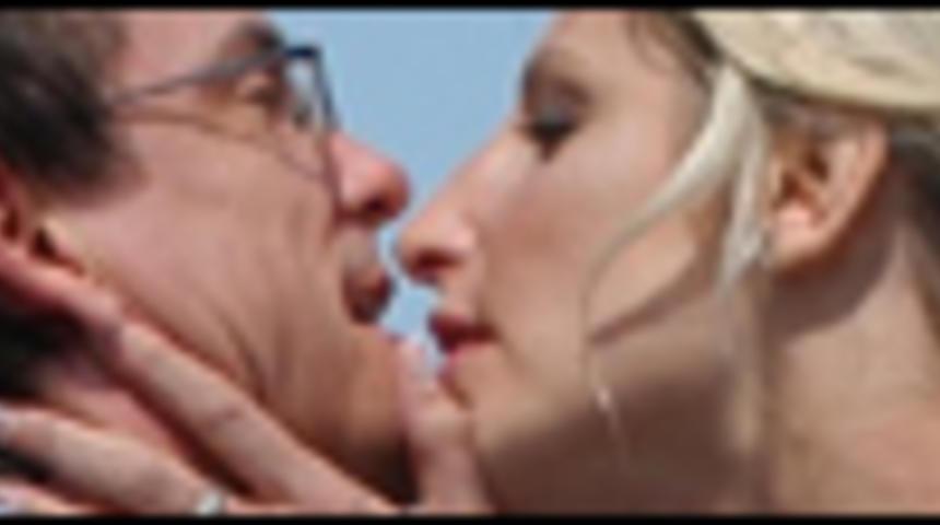 Box-office québécois : Les 3 p'tits cochons devance Heure limite 3