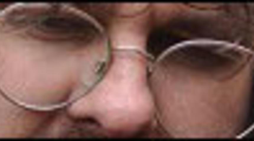Le prochain projet de Peter Jackson