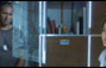 Primeur : Bande-annonce en français de Sunshine de Danny Boyle
