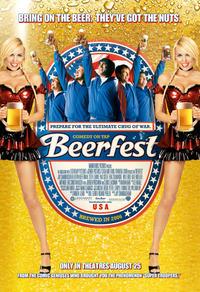 Le Festi-Bière