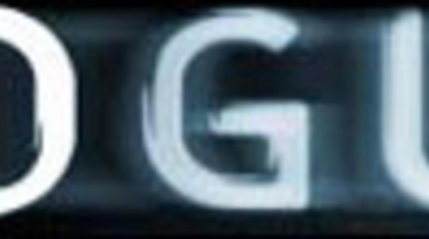 Rogue Pictures est vendu à Relativity Media
