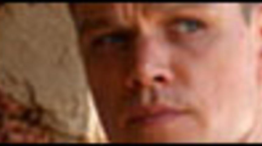 Matt Damon sera Marco Polo