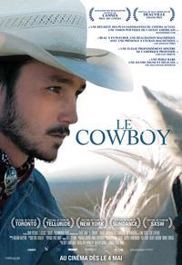 Résultats de recherche d'images pour «le cow boy film»