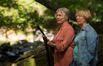 TIFF 2017 : Les affamés gagne le prix du meilleur film canadien