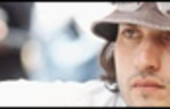 Robert De Niro, Jessica Alba et Lindsay Lohan rejoingnent Robert Rodriguez
