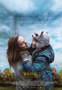 Room : Le monde de Jack