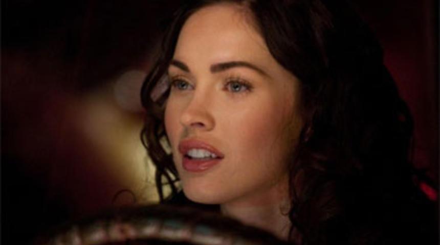 Megan Fox apparaîtra dans The Dictator