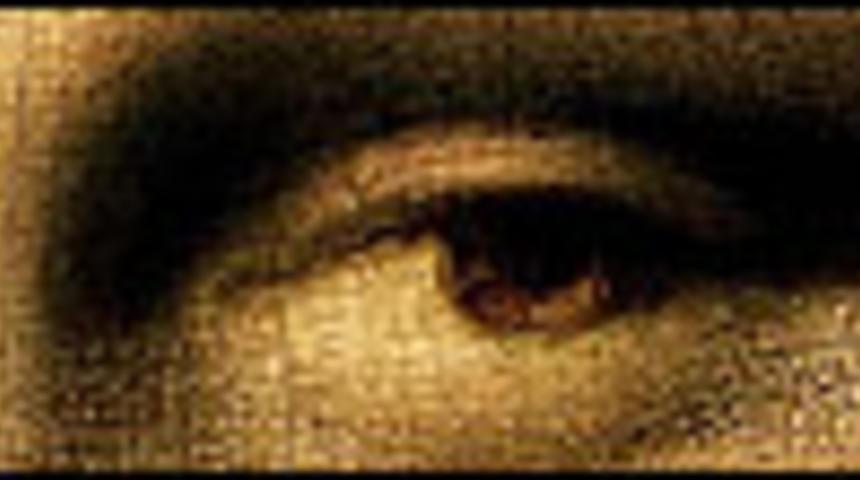Primeur : Bande-annonce en français du Code Da Vinci