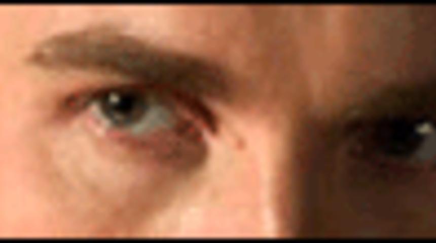 Christian Bale, Hugh Jackman et le prestige