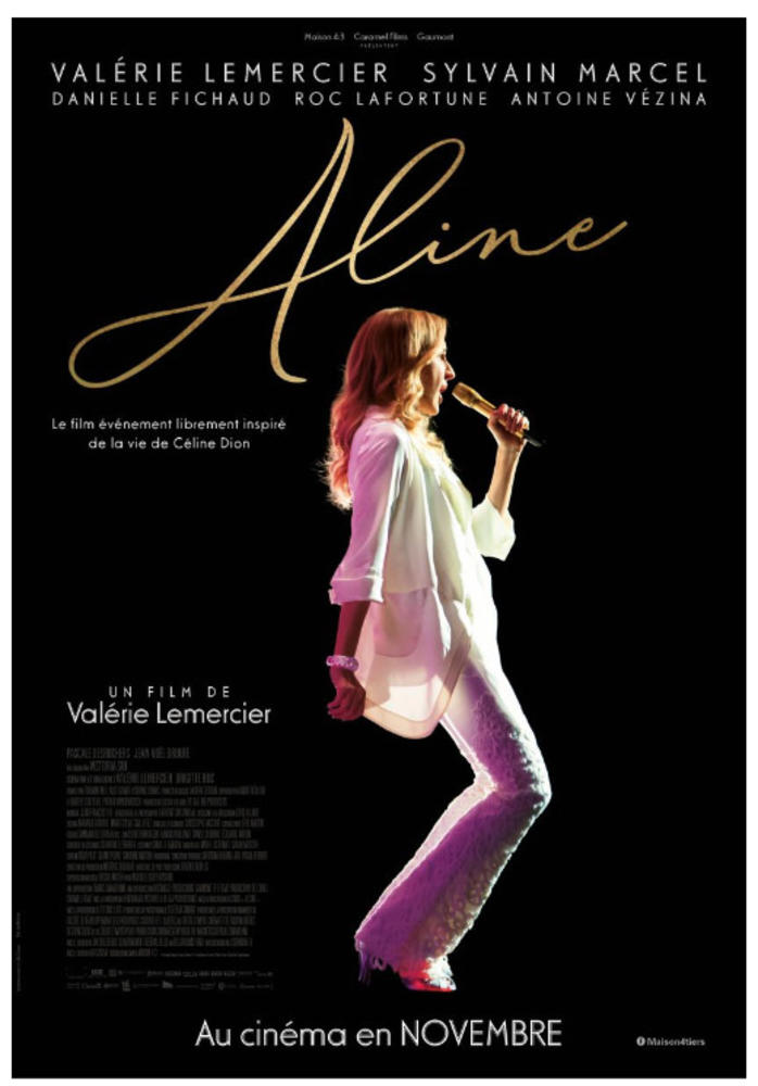 les-rose-canadian-movie-poster-md.jpg