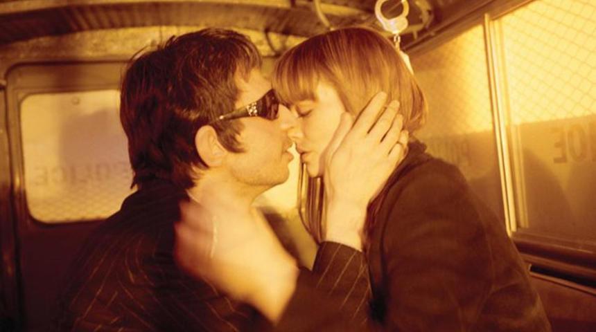 Bande-annonce du film Gainsbourg (vie héroïque)