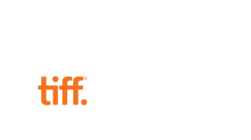 TIFF 2012 : Bilan et lauréats