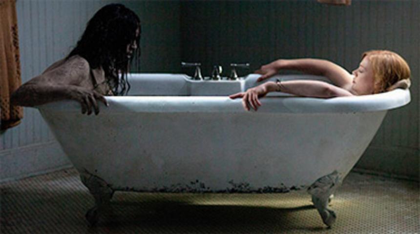 Bande-annonce du suspense d'épouvante Jessabelle