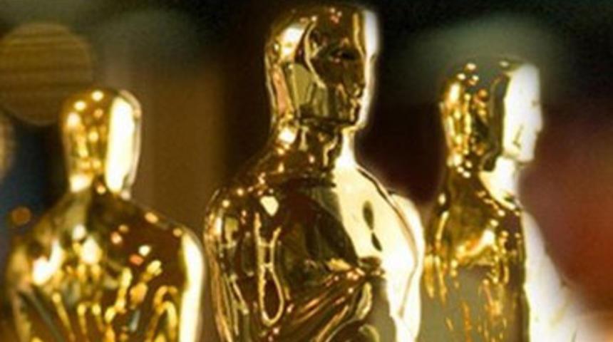 Plus de nominés dans la catégorie des effets spéciaux aux Oscars