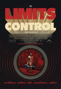 Les limites du contrôle