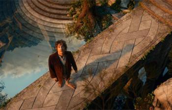 Box-office québécois : Une de plus pour Le Hobbit : Un voyage inattendu