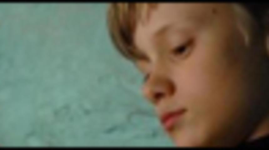 Antoine L'écuyer prêtera sa voix à Astro le petit robot