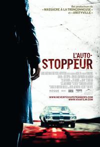 L'auto-stoppeur