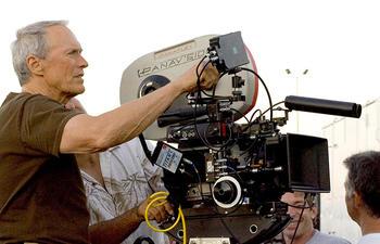 Le meilleur de la filmographie de Clint Eastwood