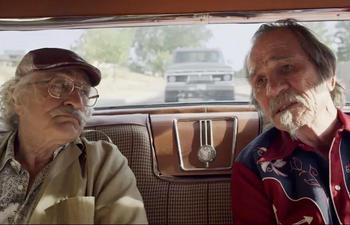 Les bandes-annonces de la semaine : De Niro, Freeman et Lee Jones dans le même film