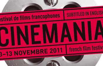 Cinemania 2011 : La programmation dévoilée