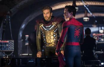 Spider-Man dans l'univers Marvel : c'est déjà fini!
