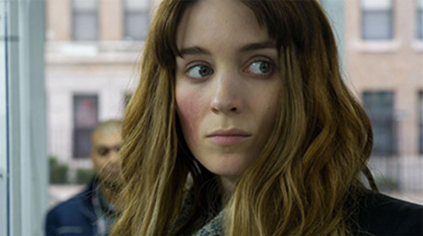 Rooney Mara rejoint Trash