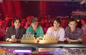 Box-office québécois : Bilan de l'été 2014