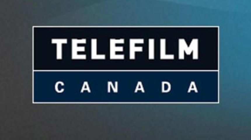 Téléfilm Canada annonce ses subventions 2012-2013