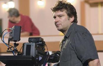 Peter Cattaneo pressenti pour réaliser Bridget Jones' Baby