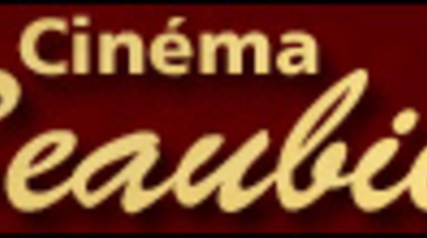 Journée spéciale pour le sixième anniversaire du cinéma Beaubien