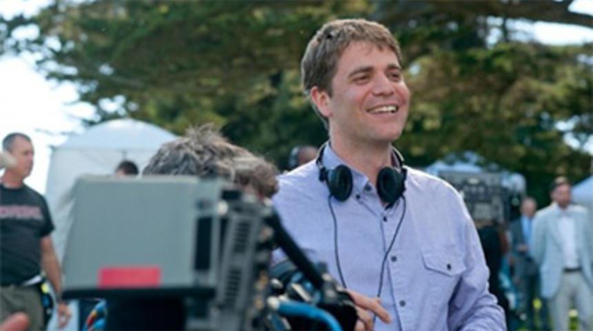 Nicholas Stoller engagé pour écrire le scénario de Uptown Saturday Night