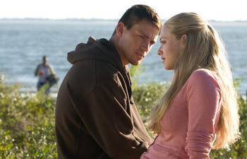 Box-office nord-américain : Dear John surclasse Avatar