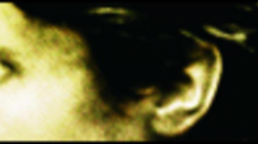 Affiche en français de Rescue Dawn avec Christian Bale
