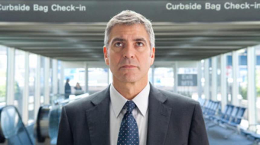 George Clooney pourrait incarner Steve Jobs
