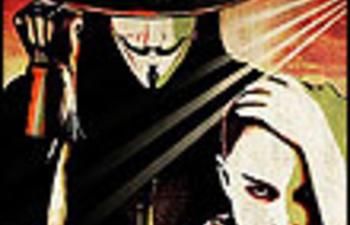 Top 10 - Meilleures bandes-annonces et affiches de 2005