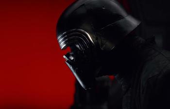 Une excellente bande-annonce en français pour Star Wars : Les derniers Jedi
