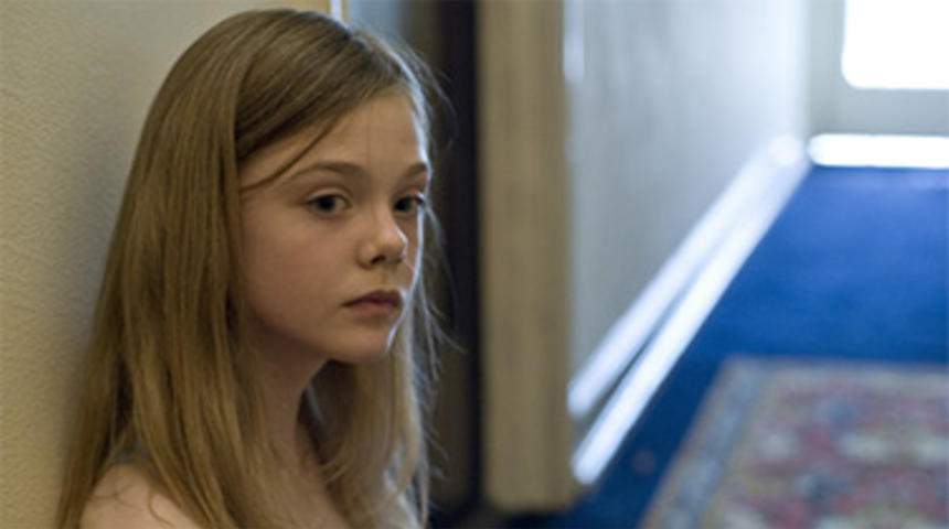 Elle Fanning dans l'adaptation de How to Talk to Girls at Parties