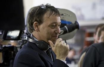 Sam Raimi réaliserait Love May Fail de Matthew Quick