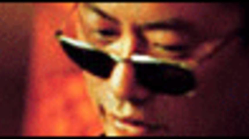 Cannes 2006 : Wong Kai-Waï présidera le jury