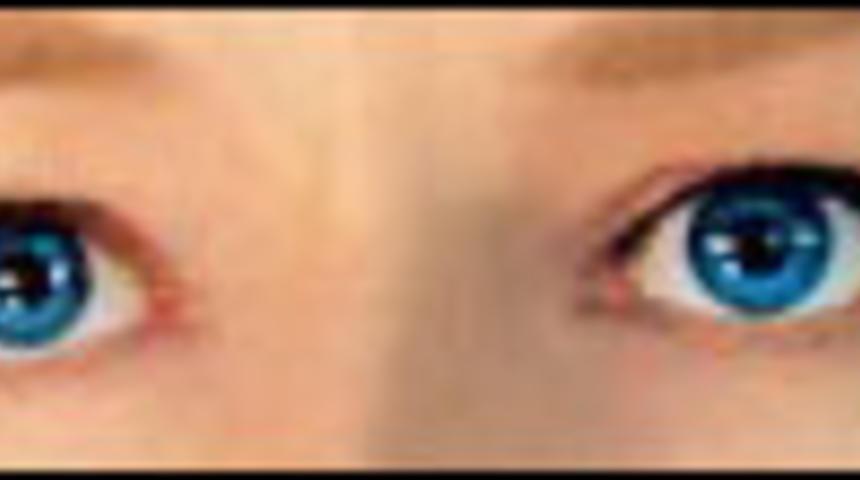 Bande-annonce : Jodie Foster s'envoie en l'air