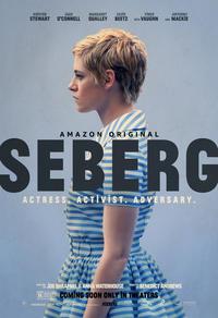 L'histoire de Jean Seberg