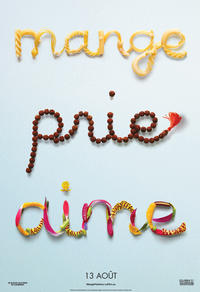 Mange prie aime