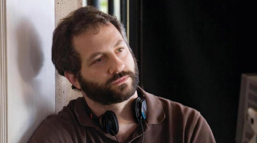 Judd Apatow produira le prochain film de Paul Rudd