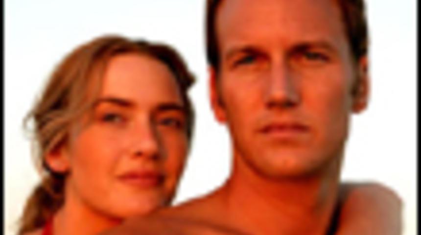 Top 10 - Meilleurs films de 2006